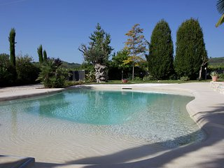 Spacious Holiday Home in Monteforte d'Alpone with Pool