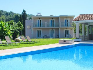 Villa Dolce Terra