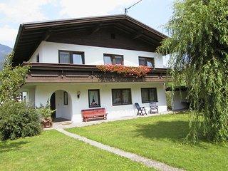 Peaceful Villa in Inzing near Ski Area