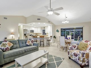 Ironwood Ct. 940 Marco Island Vacation Rental