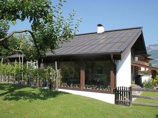 Lovely Apartment in St Johann in Tirol near Ski Slopes