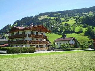 Welcoming Apartment in Ramsau Austria near Ski Area