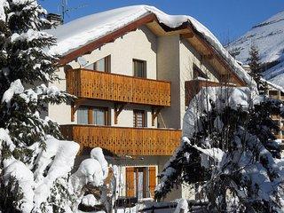 Grand Chalet + Jacuzzi Prive | Skiez aux Deux Alpes