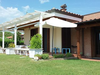 Quaint Villa in Miglianico with Terrace