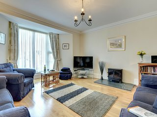 Fantastic Apartment ideally located in the heart of Bowness on Windermere.