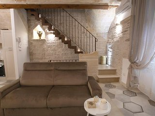 Torre Elisa - Luxury Bed & Breakfast