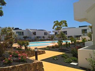 Exklusive und stilvolle Ferienwohnung mit privater Dachterasse