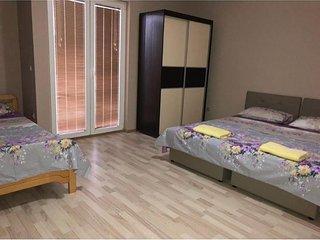 Struga - Rooms/Dhoma/Sobi