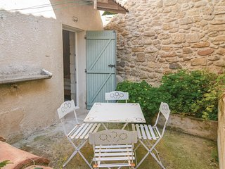 Stunning home in Beaucaire w/ 2 Bedrooms (FLG109)