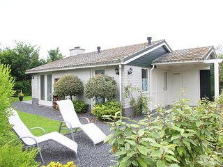 Cosy Holiday Home in Petten by the Beach