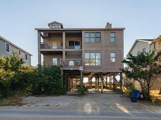 Anchorage ( 6-Bedroom Home )