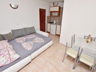 Apartments and Rooms Villa Mia (70841-A4)