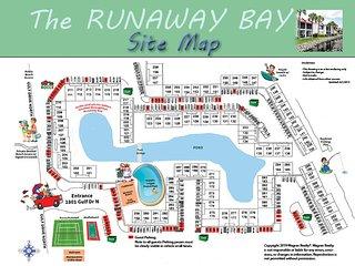 Runaway Bay Unit 151