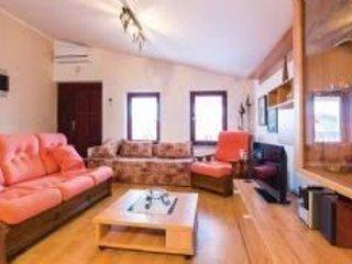 Apartments Karolina (66041-A1)