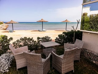 Exceptional Suite Beach At Your Doorstep