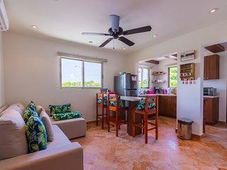 Casa Mango Suite 1