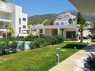 Spain holiday rentals in Andalucia, Alhaurin el Grande