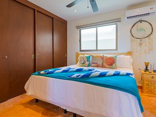 Casa Mango Suite 2