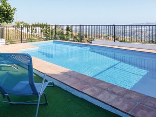 Stunning home in Velez Malaga with Outdoor swimming pool, Outdoor swimming poo