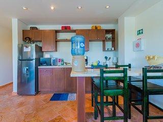 Casa Mango Suite 3