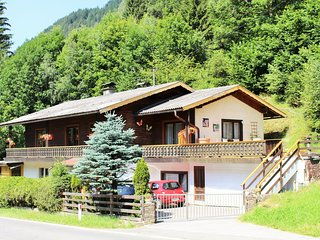 Enchanting Apartment in Bad Kleinkirchheim near Ski Area