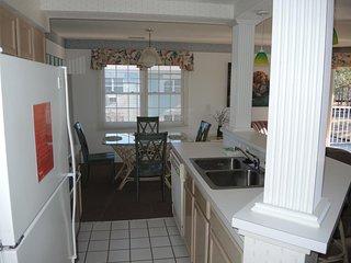 2 Bedroom Villa #207