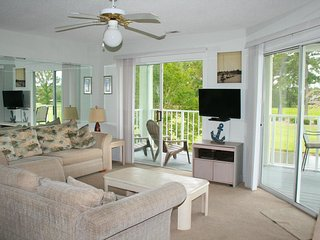 2 Bedroom Villa #406