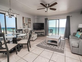Summit Beach Resort Condo Rental 1032