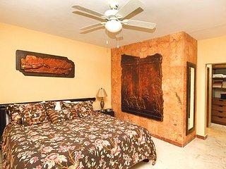 Luxury apartment PLAYACAR