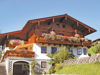 Awesome home in Flachau w/ WiFi and 0 Bedrooms (ASA835)