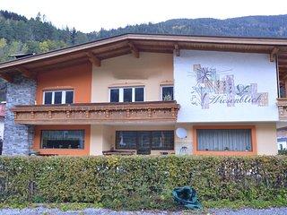 Luxurious Apartment in Oetz near Ski Area