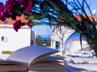 Cozy Villa in Dubrovnik with private balcony