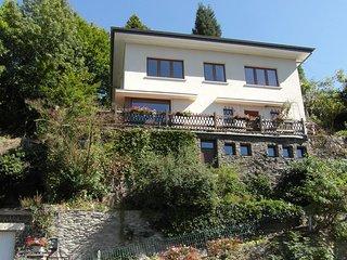 Peaceful Child-friendly Holiday Home in La Roche