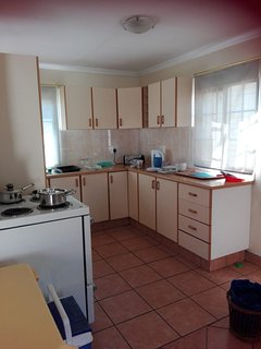 Amley Self Catering