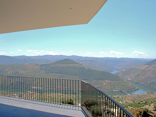 Pope Valley Estate - Sleeps 14 - Heated, Pool, Sauna, Jacuzzi, 1hr from Porto