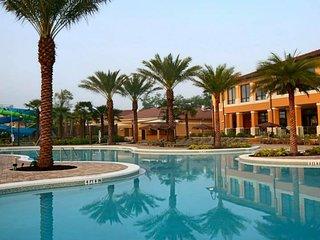Modern Bargains - Regal Oaks - Amazing Spacious 3 Beds 3 Baths  Pool Villa - 3