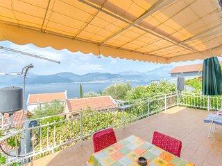 Apartment Dragan (92701-A1)