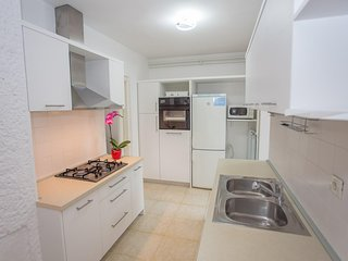 Lucija-Holiday Home close to the Beach and to the Centre