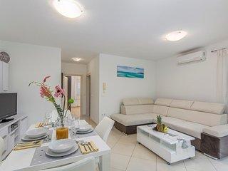 Apartment Emanuela I
