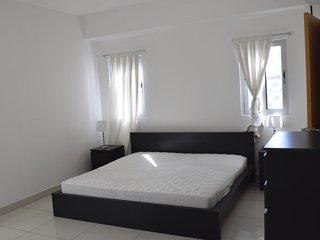 apartamento como en casa