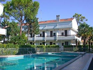 villa Burchiello Type C