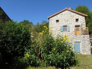 Chez Nancy (ABE300)