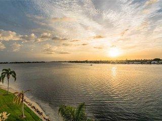 Isla Bahia Vista 11-333