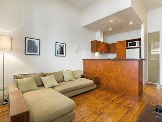 Unbeatable Location on Flinders Lane!