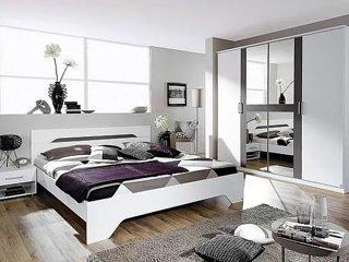 'Flat de Cologne' Doppelzimmer STUFFGE