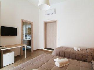 casevacanzekadigia dove trovi aria di casa ,accoglienza, confort, benessere.