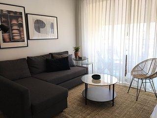 Villa Palmera XVIII · Luxury & Stylish | POOL & OCEAN VIEW SDQRentals
