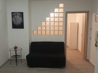Appartamento Martino