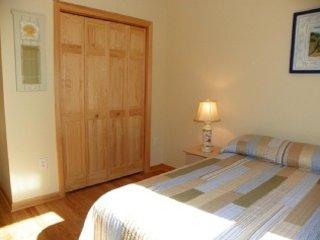 Mobili, lampada da tavolo, lampada, camera da letto, stanza