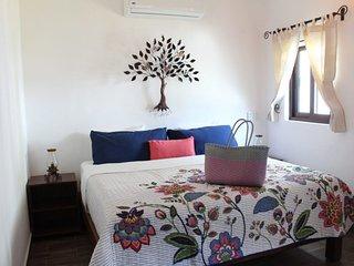 Suite Bolongo Apartments